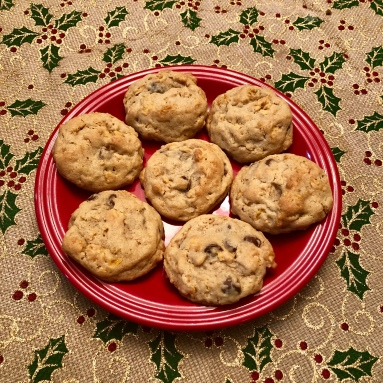 Frosted Flake Chocolate Chip Cookies.jpg