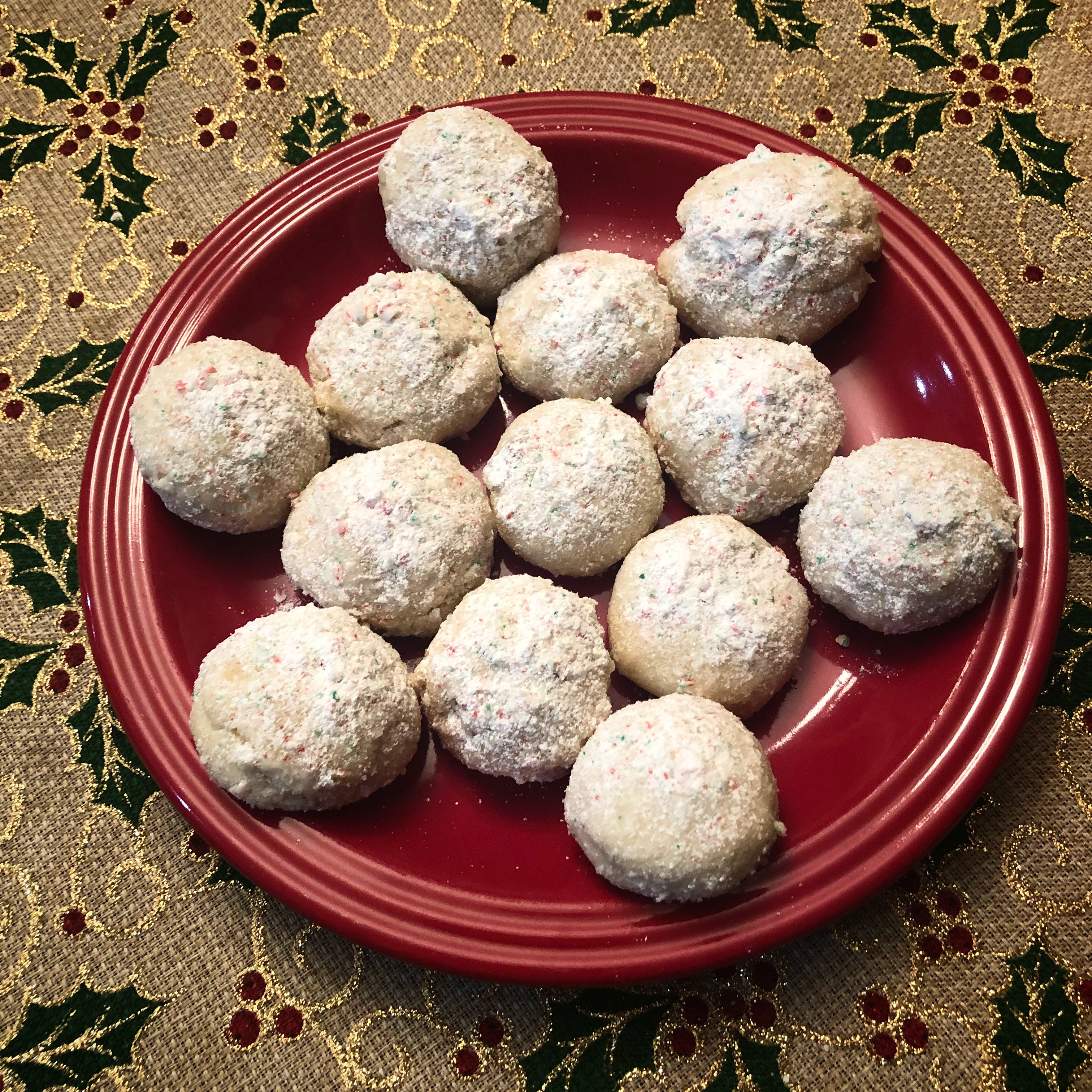Peppermint Snowballs.JPG