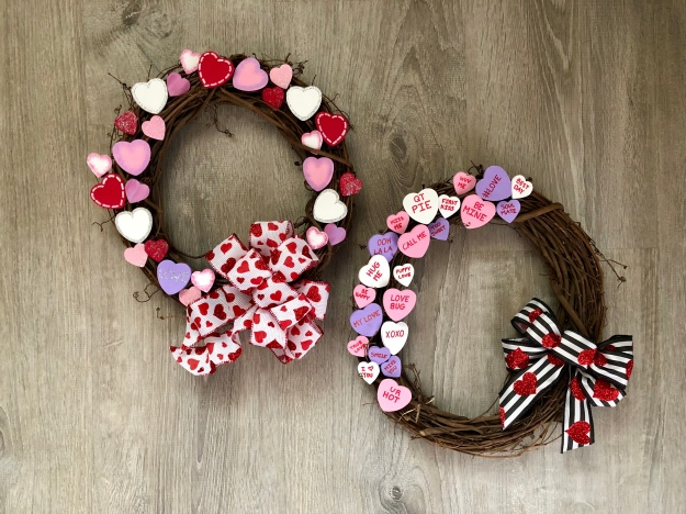 sweethearts_wreath